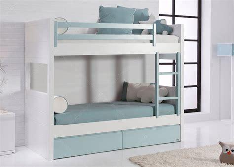 lit superpose pour enfant lit superpos 233 avec tiroir lit et 2 couchages de qualit 233 chez ksl living