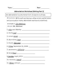 worksheets images worksheets words teaching