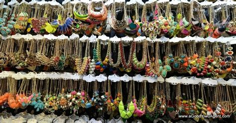 jewelry wholesale china yiwu 8