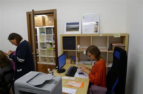 organisation des bureaux actualité gt ça fait peur l organisation de votre bureau