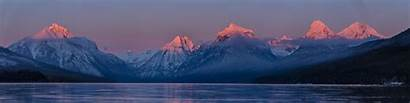 Pexels Mountains 4k Water Photographer Lake