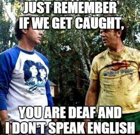 Step Brothers Memes - 1000 images about step brothers on pinterest quotes jordans and i love