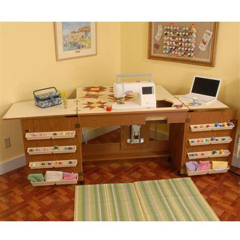 arrow bertha oak sewing cabinet appliances sewing