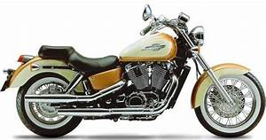Honda Shadow Vt1100  Usa  1985  U2013 1998 Haynes Owners Service And Repair Manual  U2013 The Workshop