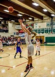 lady grizzlies basketball team defeats north royalton