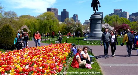 boston garden events boston event calendar may 2018 things to do boston