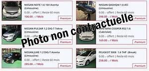 Annonce Auto Suisse : annonces de rachat de leasing auto en suisse ~ Medecine-chirurgie-esthetiques.com Avis de Voitures