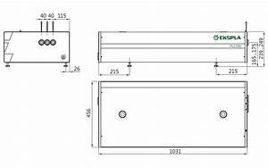 Metra Llc1 Wiring Diagram