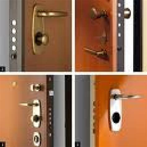 dierre porte torino foto porte bl indate tesio dierre cell 331 3471228 fabbro