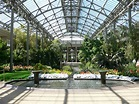 7 Best U.S. Botanical Gardens