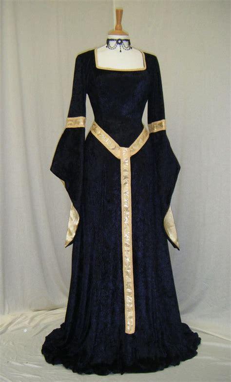 hexe kostüm vestido de elfa vestido vestido por camelotcostumes dresses vestido
