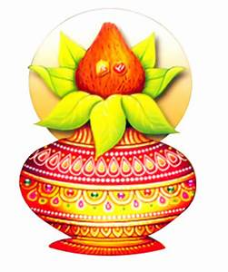 INDIAN FESTIVAL PNG images and BACKGROUND download free
