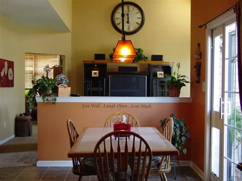 paint colors on behr eddie bauer and wall back wall caramel by eddie bauer available at lowe s