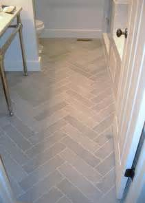bathroom floor idea 37 light gray bathroom floor tile ideas and pictures