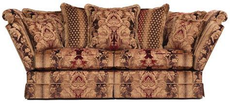 knole settee knole sofas