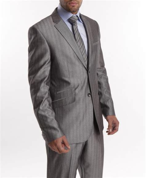 costume homme comment bien porter un costume