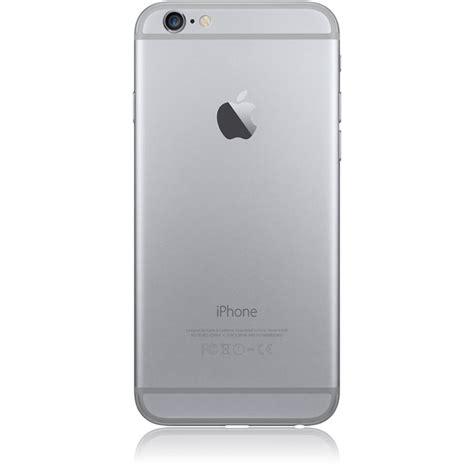 colors for iphone 6 iphone 6 64 gb gris espacial libre reacondicionado 1223