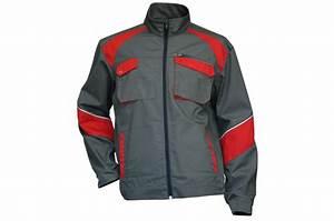Blouson De Travail Chaud : veste blouse manteau blouson de travail et protection ~ Dailycaller-alerts.com Idées de Décoration
