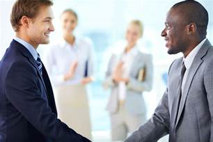 business etiquette how to make a correct greeting careerealism