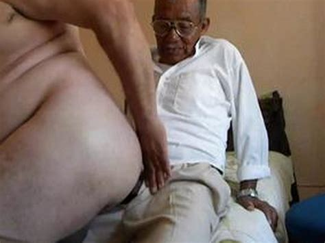 Pic Old Man Gallery Sex Best Porno