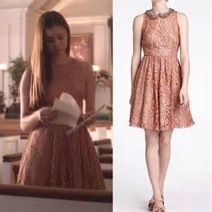 theory clothing gilbert season 4 fashion fandom