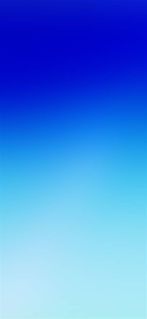 blue is the color wallpapers of the week considering the color blue