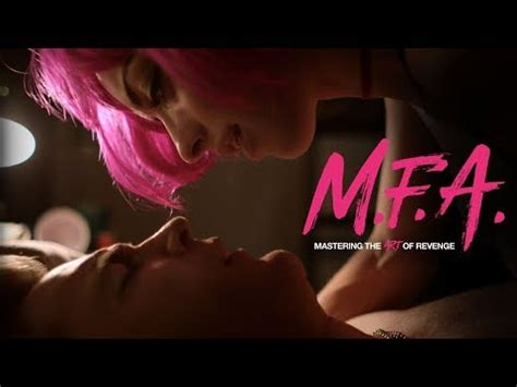 mfa  pictures trailer reviews news dvd