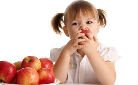 obesidad infantil sugerencias  tratarla cuestiones