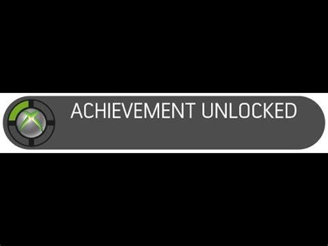 g xbox 360 achievements xbox 360 achievements achievement t xbox xbox