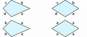 Seiten Vom Dreieck Berechnen : berechnen von umfang und fl cheninhalt von drachenvierecken und rauten ~ Themetempest.com Abrechnung