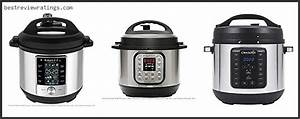 Guide For Crock Pot Instant Pot Manual Based On User