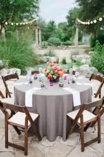 wedding linens best 25 wedding table linens ideas on wedding table covers wedding linens and