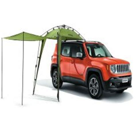 jeep renegade tent spare parts jeep renegade 2 0 multijet 16v accessories