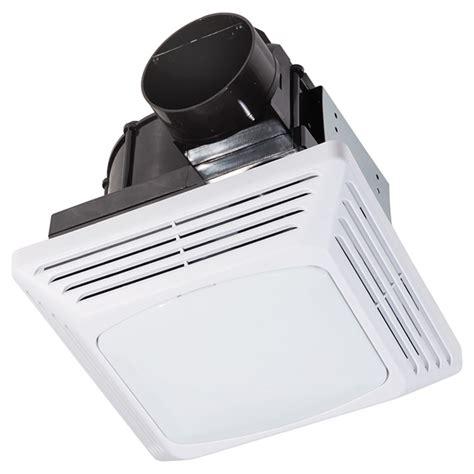ventilateur de salle de bain avec lumiere ventilateur salle de bain lumiere meilleures id 233 es cr 233 atives pour la conception de la maison