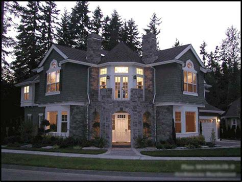 craftsman  law suite home   bedrms  sq ft