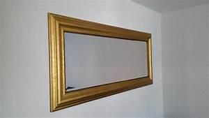 Spiegel 180 X 80 : spiegel levanger 80cm x 180 cm in villingen schwenningen ikea m bel kaufen und verkaufen ~ Bigdaddyawards.com Haus und Dekorationen