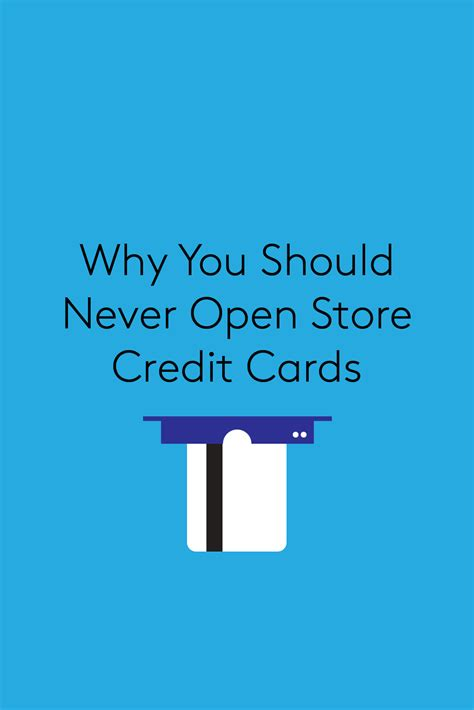 However, if you pay with a credit card, you can earn rewards off the purchases. Why You Should Never, Ever Use A Debit Card   Credit card, Credit card companies, Store credit cards