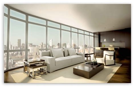 wallpapers designs for home interiors interior design 4k hd desktop wallpaper for 4k ultra hd tv