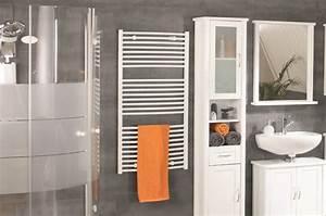 Heizkörper Für Badezimmer : heizk rper badezimmer obi badezimmer blog ~ Lizthompson.info Haus und Dekorationen