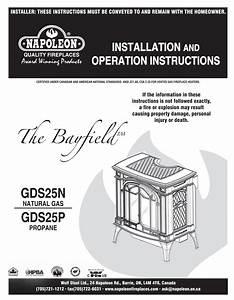 Gds25n Gds25p Manuals