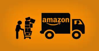 Commonly Asked Questions About Shopping on Amazon While in Kenya.