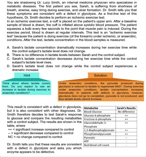 Admissions essay writing service logic and critical thinking past papers teaching writing conventions teaching writing conventions