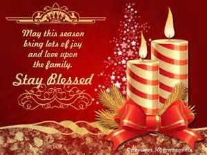 seasons greetings messages 365greetings