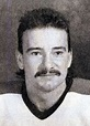 Player photos for the 1991-92 Milwaukee Admirals at ...