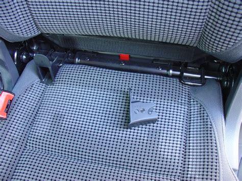 montage siege auto bebe sièges bébé système isofix installation critique