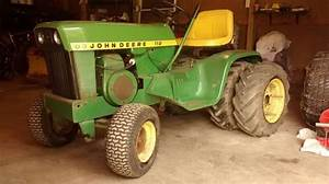 59 Best Images About John Deere 112h On Steroids  On Pinterest