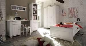 Weisse Mbel Jugendzimmer