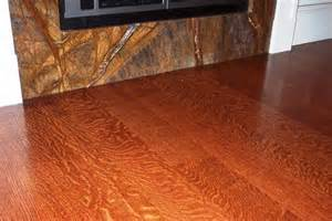 Red oak flooring photos for Mill direct hardwood flooring