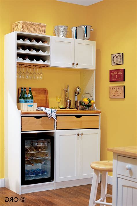 storage solutions for the kitchen kitchen storage solutions for small spaces this s 8384