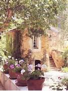 Romantic Cottage Garden  Quaint Cottages  Pinterest